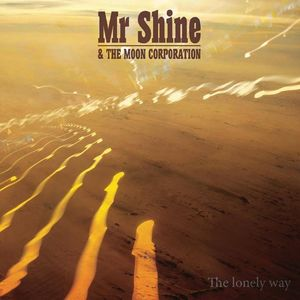 Mister Shine