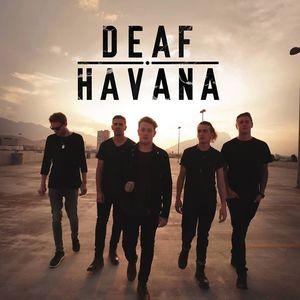 Deaf Havana
