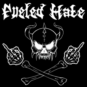 Fueled Hate
