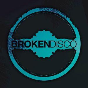 Broken Disco