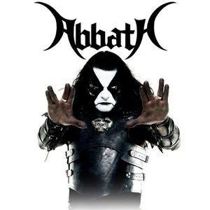 Abbath -Official-