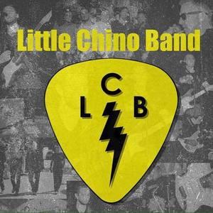 Little Chino Band