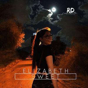 Elizabeth Sweet