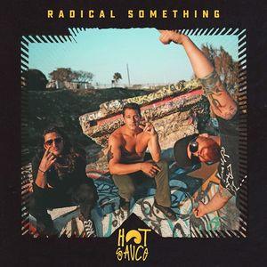 Radical Something