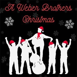 The Weber Brothers