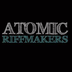 Atomic RiffMakers