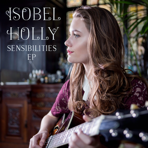 Isobel Holly