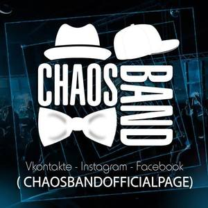 ChaosbandOfficially