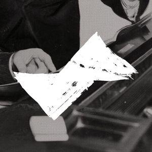 Snatch Records