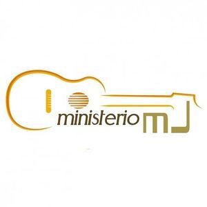 "Ministerio ""MJ"""