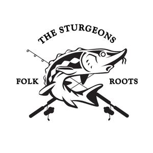 The Sturgeons