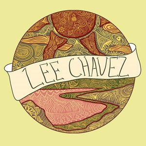 Lee Chavez