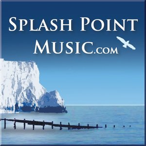 Splash Point Music