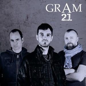 GRAM 21