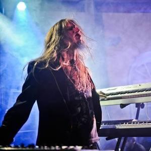 Paweł Penksa