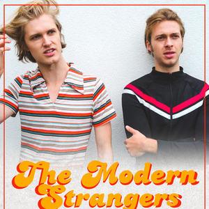 The Modern Strangers
