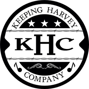 Keeping Harvey Company
