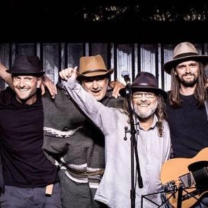 Blind Fever Band