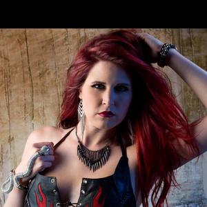 Vanessa LeGrand Music