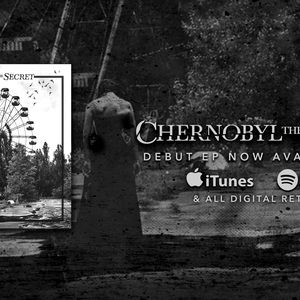Chernobyl the Secret