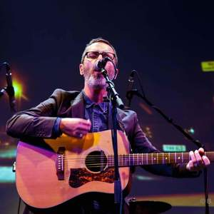 The Victoria Hall Acoustic Sessions