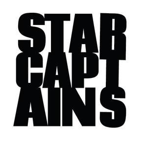 Star Captains