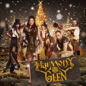 Harmony Glen