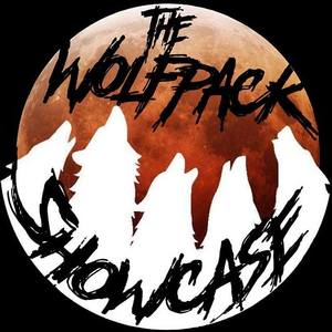 The Wolfpack Showcase