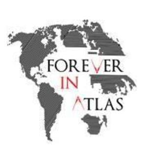 Forever in Atlas