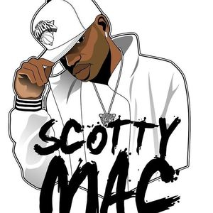 Scotty Mac