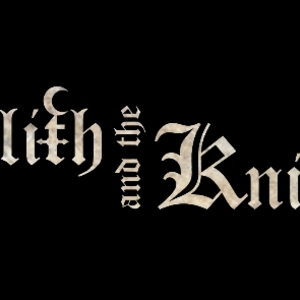 Lilith And The Knight