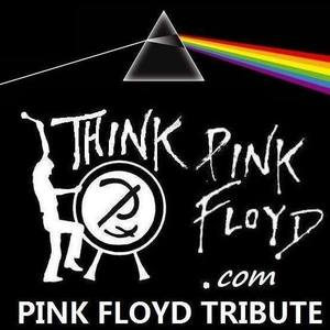 1 AMAZING SHOW-THINK PINK FLOYD