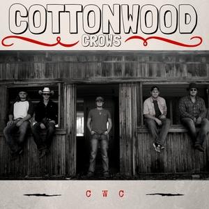 Cottonwood Crows