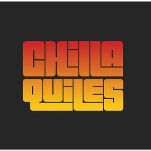 Chillaquiles