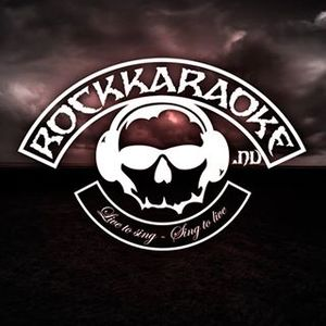 Rockkaraoke