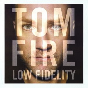 Tom Fire