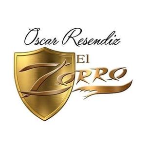 El Zorro y Su Nueva Clika