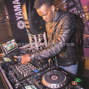DJ Popskull