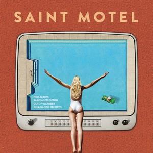 Saint Motel