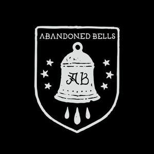 Abandoned Bells
