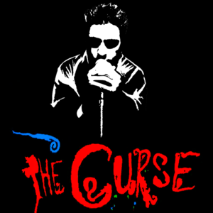 The Curse - Tribute to The Cure