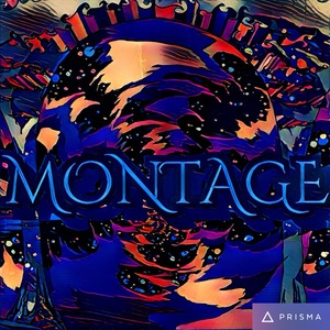 Montage (CA)