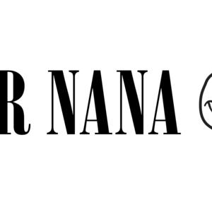 Yer Nana
