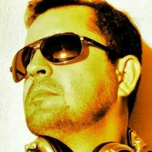 DJ Versianni