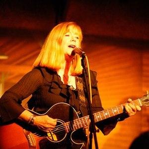 Karen Tobin