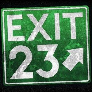 Exit 23