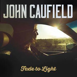 John Caufield