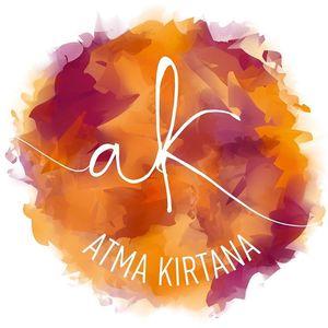 Atma Kirtana