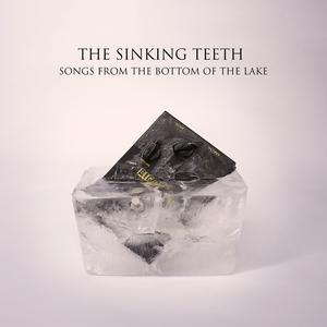 The Sinking Teeth