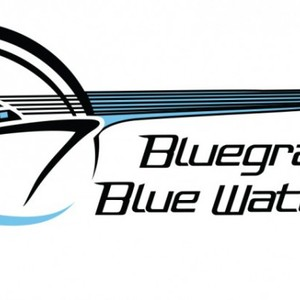 Nu-Blu Bluegrass Artists